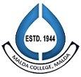 Malda College Software