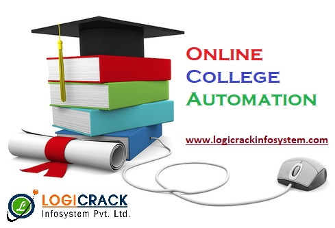 Online college Software